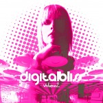 Digital Bliss Vol. 2 at Zanzibar
