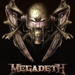 Megadeth Is God