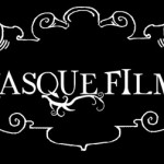 Masque Films: The Inevitable Unveiling Unveils