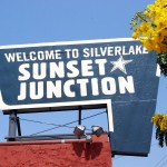 Sunset Junction Is Here!