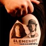 ELEMENOPY Thursday