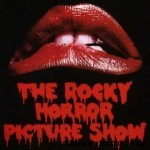 Rocky Horror Picture Show 35th Anniversary - Los Angeles