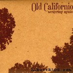 Black Friday with Old Californio, The Sundowners and Mister Nervous at the Old Towne Pub