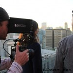 Downtown LA Film Featured at New FilmMakers LA On Location Screening