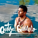 Downtown LA Summer Music Heats Up with Queztal Guerrero
