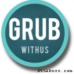 Artwalk Featured Event: Grub with DTLA