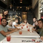 DTLA DEAL: Six-Taste Food Tour Downtown $33