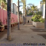 Downtown/DogTown: 3 DTLA Dog Parks